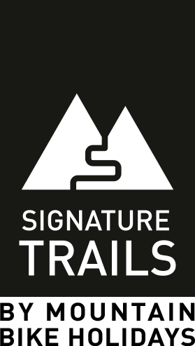 Logo_Signature Trails_MBH