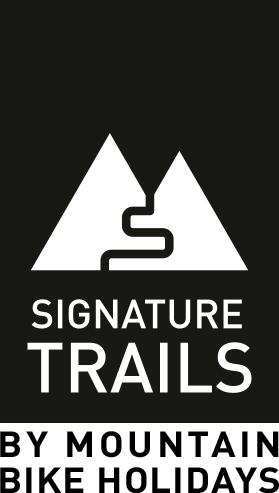 Logo_Signature Trails_MBH